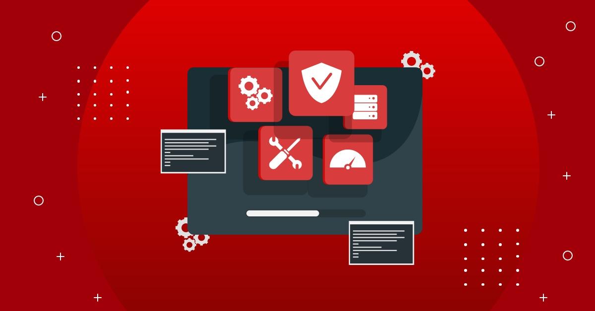 10 Ekstensi terbaik untuk Visual Studio Code